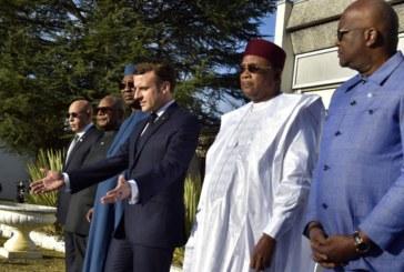 Pau: « Aucune situation de politique intérieure ne devrait justifier cette humiliation de nos autorités » (Me Boubacar Karamoko Coulibaly)