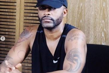 Fally Ipupa craque après une série de spectacles à Abidjan : Hospitalisé, le chanteur annule des dates