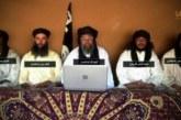 Mali : le JNIM (Jama'at Nusrat al-Islam wal-Muslimin ou JNIM) revendique l'attaque de Sokolo