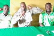 Stigmatisations contre l'opposition, accusations contre Blaise COMPAORE : Les vérités crues de GOLO Amadou (UPC) au MPP