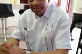 Avant son grand déballage télévisé, René Emile KABORE révèle : ''Ce que j'ai vécu le 31 Octobre 2014…pourquoi le MPP me poursuit''