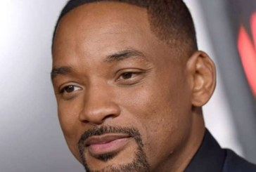 2Pac, Notorious B.I.G : Will Smith se confie