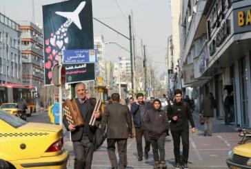 Londres convoque l'ambassadeur iranien après l'arrestation de son diplomate à Téhéran