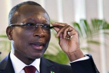 Bénin : Patrice Talon dit ne pas être préoccupé par sa réélection
