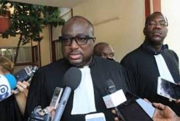 Affaire Soro: Ce que les juges de la Cour de cassation ont décidé