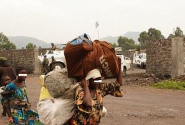 RDC : les violences en Ituri, possibles «crimes contre l'humanité» voire un «génocide» (ONU)