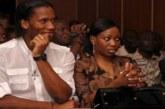 « Sans ma femme, ma carrière aurait été différente », dixit Didier Drogba