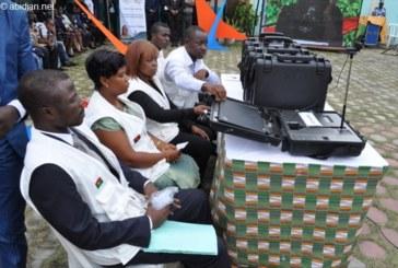 Echec de l'enrôlement des électeurs Burkinabè de Côte d'Ivoire : La CENI répond aux accusations de l'opposition