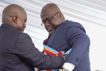Présidence de Félix Tshisekedi : un an après, quel bilan politique?