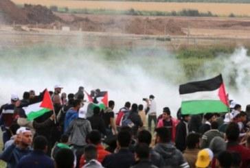 Plan de paix : l'option de Trump qui peut unir les palestiniens