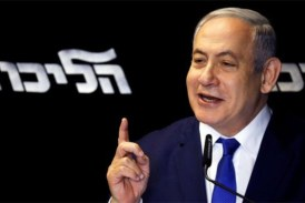 L'Iran pourrait avoir l'arme nucléaire d'ici deux ans selon l'armée israélienne