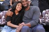 « Kobe Bryant et sa fille méritaient la mort », les propos d'une Nigériane choquent la toile (photo)