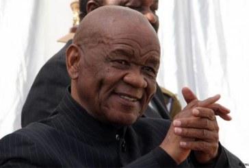 Lesotho: Accusé du meurtre de sa femme, le Premier ministre poussé à la démission