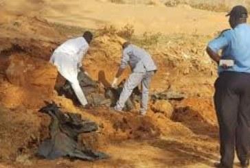 Côte d'Ivoire: Du nouveau dans l'affaire des 20 corps humains découverts à Man