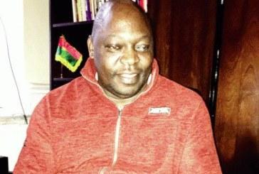 Maxime Kaboré sur la situation nationale « Si j'étais le président du Faso…»
