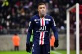 Kylian Mbappé: «Je ne suis pas Camerounais. Je suis français…»
