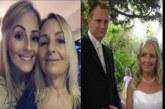 Elle arrache le mari de sa fille et se marie avec lui (photos)
