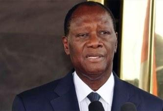 Côte d'Ivoire : Alassane Ouattara sous la menace d'un coup d'Etat imminent ?