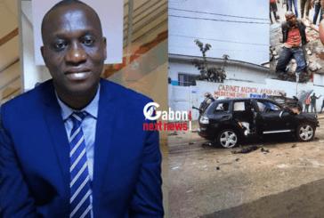 Gabon : Un père de famille confondu à  un ravisseur d'enfants tué par la population