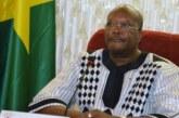 Situation de crise au Burkina Faso: Le jour où Roch va partir….