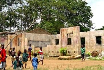 Sierra-Leone : un ministre suspendu à propos d'une affaire de corruption liée à la Chine