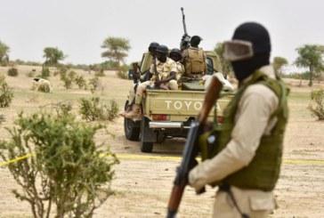 Niger: Un maire enlevé par Boko Haram, libéré contre une rançon de 20 millions de FCFA