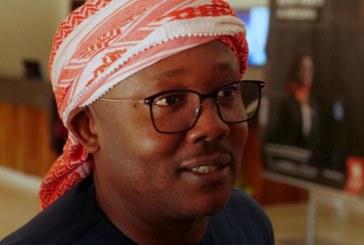 Guinée-Bissau: le nouveau président en tournée à Dakar, Brazzaville et Abuja