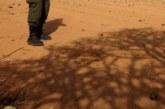 Au Mali: Plusieurs soldats tués dans une attaque près du Burkina Faso