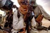 Burkina Faso: 15 personnes tuées dans une embuscade terroriste dans le Nord du pays