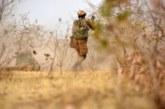 Burkina Faso : « Armer des civils ne peut qu'augmenter le risque d'exactions »