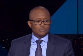 Umaro Sissoco Embalo, président élu de la Guinée-Bissau : «J'incarne un nouvel espoir»