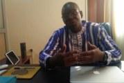 Burkina : L'université virtuelle va lancer ses premières offres de formation à la rentrée 2020/2021, Responsable