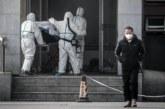 Santé: Un nouveau virus mystérieux découvert en Chine, l'inquiétude monte dans le monde
