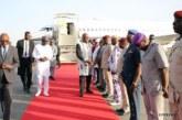 Burkina Faso: «Le CDP se demande si les voyages à l'étranger de M. Kaboré sont opportuns par les temps qui courent»