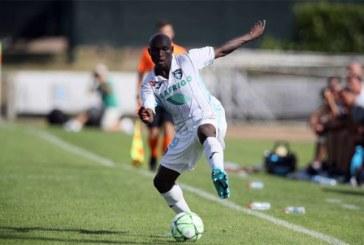 Transferts : Yacouba Coulibaly (Le Havre) signe au Paris FC