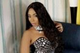 Après avoir exhibé son sexe, Yasmina Aka veut rencontrer Ouattara