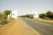 Burkina Faso: Mort mystérieuse d'un enseignant à Ziniaré