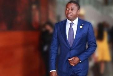 Présidentielle au Togo : au pouvoir depuis 2005, Faure Gnassingbé brigue un quatrième mandat