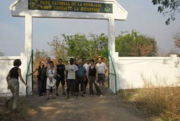 Bénin: attaque d'un poste de police à Kérémou, près du parc W
