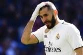 C1 : le Real Madrid en plein doute avant la réception de Manchester City (vidéo)