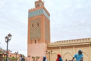 Maroc : Quand le mariage religieux sert de couverture au viol de mineures