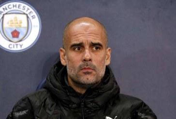 UEFA : Manchester City réagit à son exclusion de la Ligue des champions