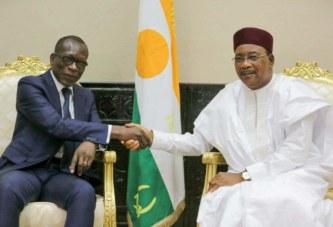 Interdiction de la transhumance frontalière: le Bénin accorde un moratoire au Niger