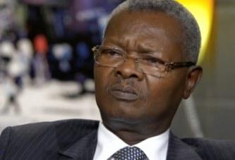 Togo : en attendant la rue, Agbéyomé emprunte un autre chemin moins dangereux