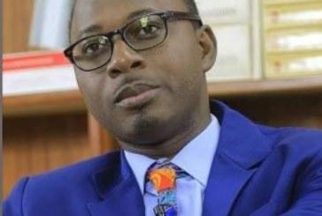 Burkina : «Le pays est à la croisée des chemins» (Lionel Bilgo, analyste politique)