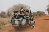 Aggravation de la crise sécuritaire : Le Burkina, otage des va-t-en guerre ?