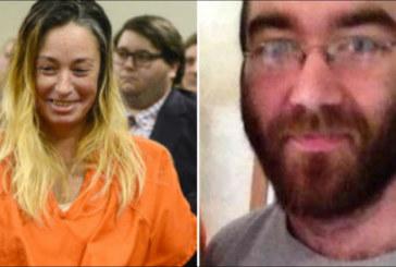 États-Unis: Elle couche avec le fils de son copain puis le décapite