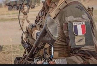 Côte d'Ivoire : Un soldat français porté disparu en mer à Assinie ?