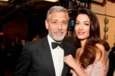 Donald Trump : la femme de George Clooney le critique sans ménagement