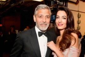 Donald Trump : la femme de George Clooney le critique sans ménagement